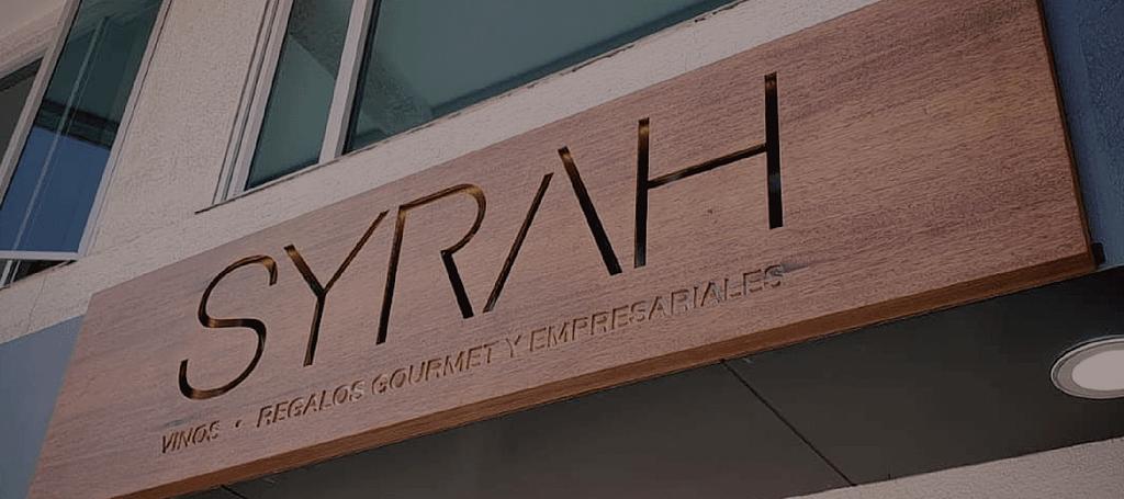syrah-banner1